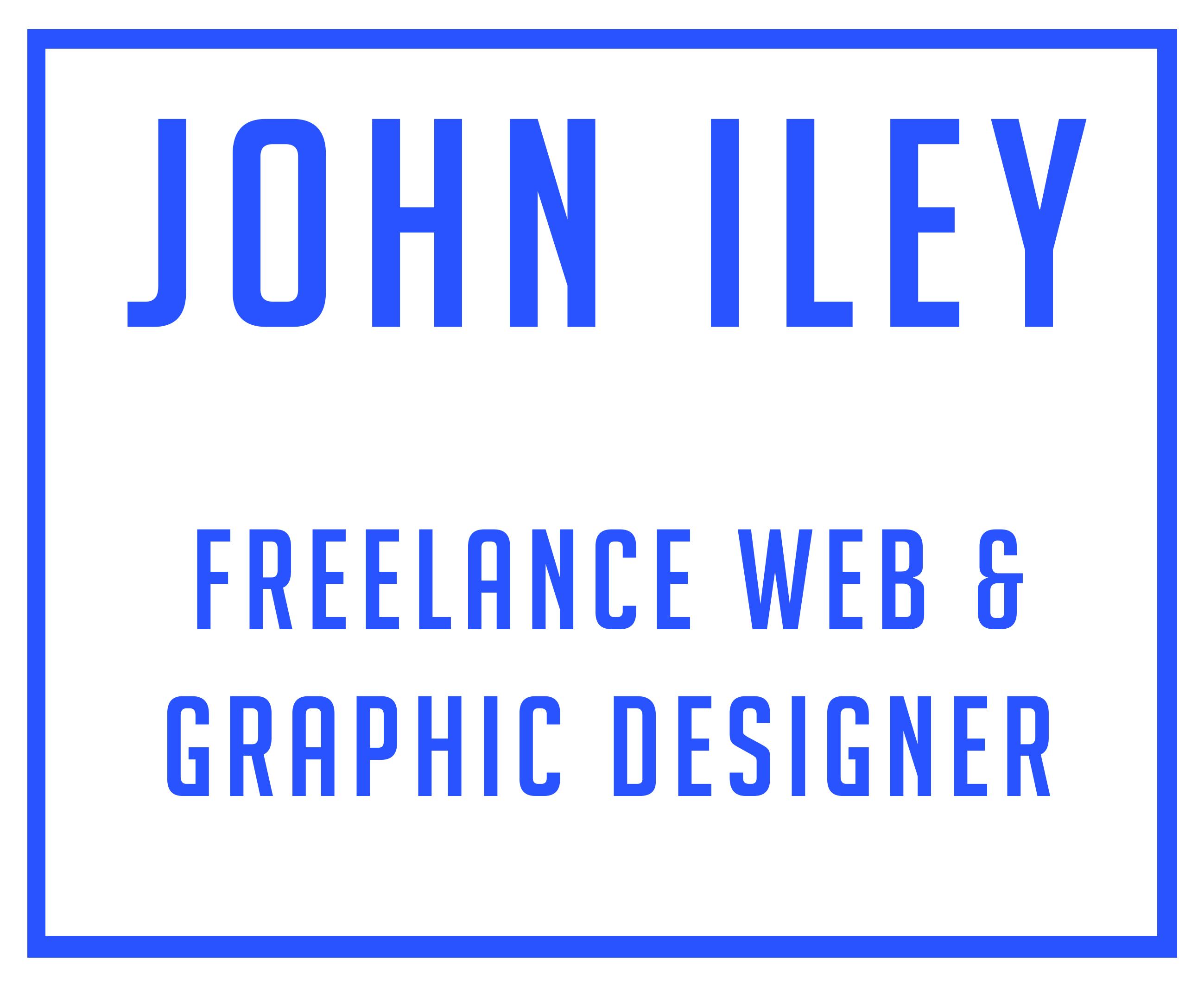 John Iley
